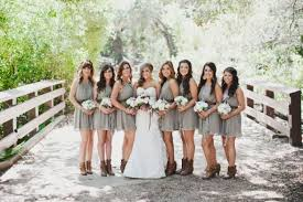 wedding dresses that go with cowboy boots yellow bridesmaid dresses with cowboy boots dwcf dresses trend