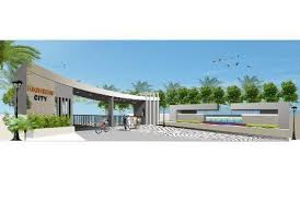 plots for sale in visakhapatnam land for sale in visakhapatnam