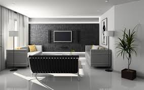 led tv wall panel design tv rooms lovely average living room with