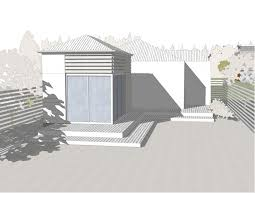 microhouse plans smallgreenplanet blog