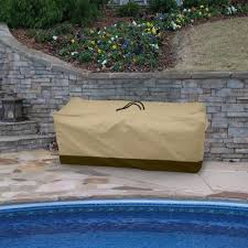 Storage Bags For Garden Cushions by Fresh Patio Armor Interior Design Blogs