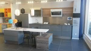 magasin cuisine lille ixina lille entreprises pour la maison immobilier ixina cuisines