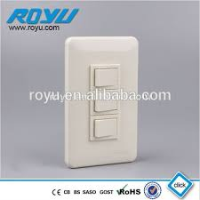 lide wh505 electrical household switches view electrical