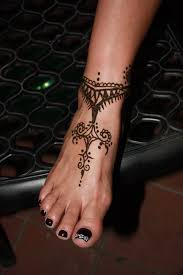the 25 best henna tattoo foot ideas on pinterest foot henna