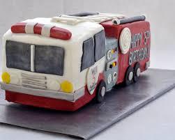 firetruck cake beki cook s cake how to make a firetruck cake