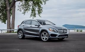 2015 mercedes gla five point inspection 2015 mercedes gla 250 4matic