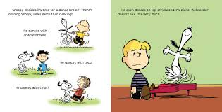 snoopy takes book charles schulz tina gallo scott