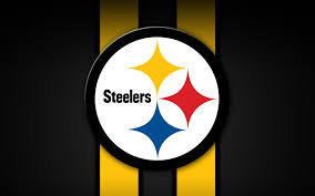 steelers home decor home decor best pittsburgh steelers home decor home design new