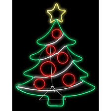 homedepot kitchen design christmas lights trees christmas yard decorations outdoor christmas decorations