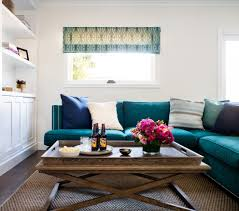 Houzz Sectional Sofas San Francisco Houzz Coffee Tables Living Room Eclectic With