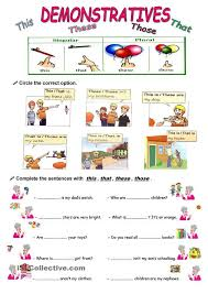 11 best adjectives images on pinterest student teaching