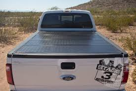 Ford F350 Truck Bed - 2008 2016 super duty f250 f350 bakflip g2 hard folding tonneau