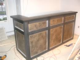 Reception Desk Plan Reception Desk Woodworking Talk Woodworkers Forum