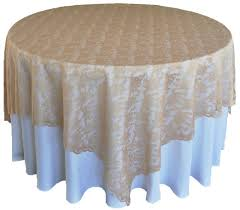 square tablecloth on round table dinnerware soft square tablecloths for elegant dining table decor