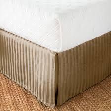 bed skirts bedding bed u0026 bath kohl u0027s