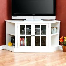 tv stand beautiful corner fireplace tv stand for living room
