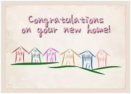 congrats on new card congrats greeting cards retrofox me