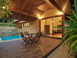 green home builders green home architect design construction green home builders