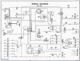 bulldog security wiring diagram image pressauto net