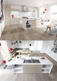 kitchen decorating latest kitchen designs kitchen interior sleek