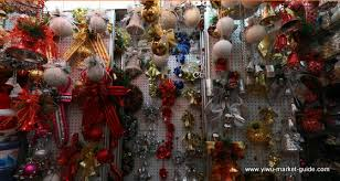 Christmas Decorations Wholesale From China by Christmas Decorations Wholesale China Yiwu