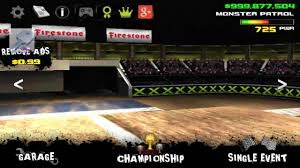 monster truck racing games free download monster truck destruction cheats android free download youtube