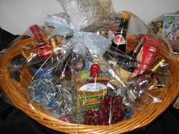 houdini gift baskets basket 10 date wine basket 4 wine glasses 8 bottles of