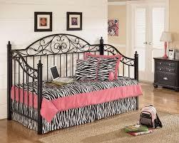 Childrens Bedroom Furniture Clearance by Wren Glass Bedroom Furniture Memsaheb Net