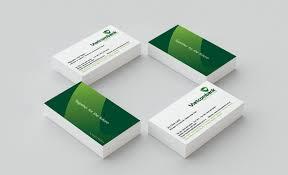in card visit khuyến mãi in name card giá rẻ quận 10 tphcm