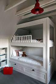 Best Cool Kids Rooms Images On Pinterest Bedroom Ideas - Kids modern room