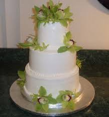 wedding cake flower wedding cake photos