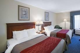 San Antonio Comfort Inn Suites Comfort Inn San Antonio Airport Tx Booking Com