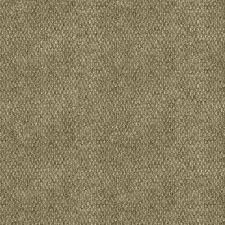 Taupe Laminate Flooring Hobnail Taupe Peel And Stick Carpet Tiles