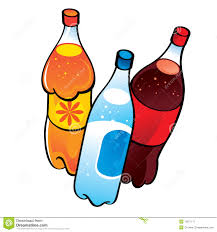 mixed drink clip art drink clipart many interesting cliparts