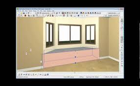 bay window part 1 youtube