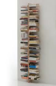 Sapiens Bookshelf Libreria Sapiens Sintesi H152 Colore Bianco Acquista Online