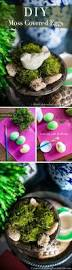 Celebrating Home Decor 165 Best Ideas For The Table Images On Pinterest Easter Ideas