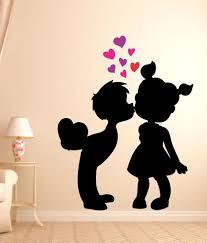 cute in love pics wallpaper hd