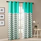 limelights stick l with charging outlet and fabric shade limelights lt2024 tel brushed steel l with charging outlet and