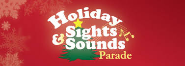 lights of livermore holiday tour holiday sights sounds parade and tree lighting livermore