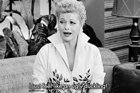 ricky ricardo quotes i love lucy vintage gif find share on giphy