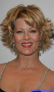 short flippy hairstyles pictures barbara niven hair hair styles color pinterest hair