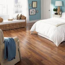 15 best floors images on laminate flooring flooring