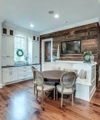 colors to paint a kitchen 100 kitchen accent wall ideas best colors to paint a