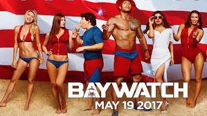 baywatch an absurd mix of adultery action humor and glam
