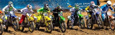 how to get into motocross racing pro sx mx tech mechanic trade