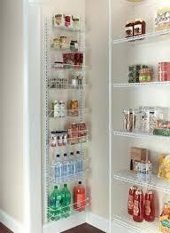 plate rack cabinet insert plate rack cabinet insert under cabinet plate rack in cupboard plate