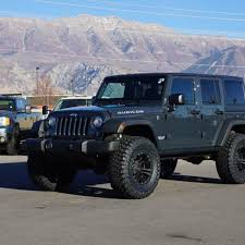 jeep wrangler 2 door hardtop lifted amazing 2017 jeep wrangler rubicon jeep rubicon 4x4 4 door hardtop