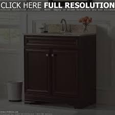 Bathroom Vanities Portland Or Bathroom Vanities Utah Bathroom Decorations