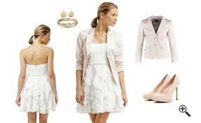 coole brautkleider getragene hochzeitskleider verkaufen alte gebrauchte
